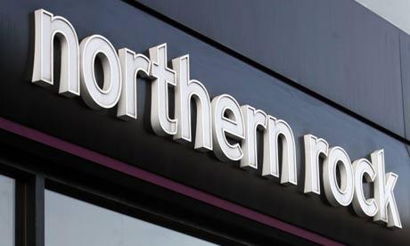 northernrock_460x276