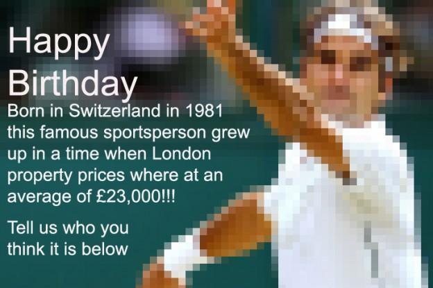 Roger-Federer copy