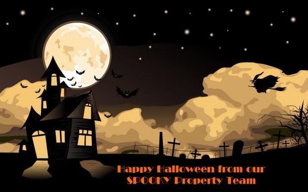 halloween-free-halloween-high-resolution copy