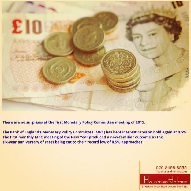 Money (1024x1024)